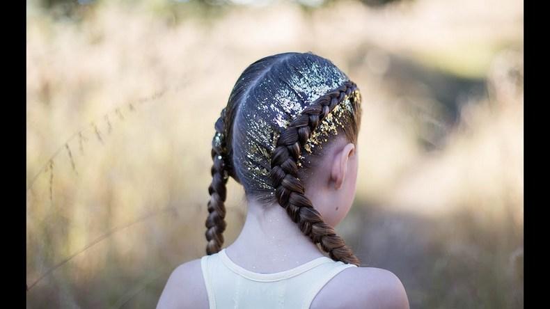 Kids Hairstyle Haircut Ideas